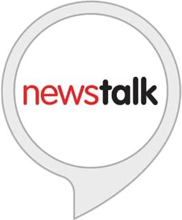 newstalk fm