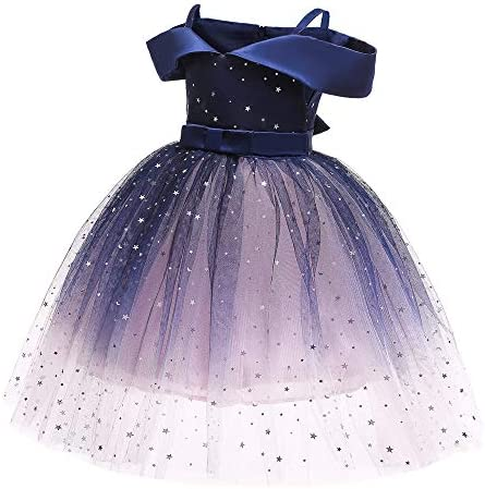 8 year old dresses _image0