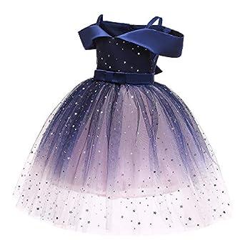Best puffy dresses cheap Reviews