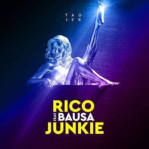 Rico feat. Bausa