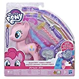 My Little Pony Magical Salon Pinkie Pie (Hasbro E3764ES0)
