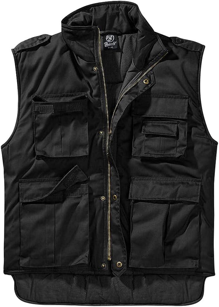 Brandit - TACTICAL RANGER Outdoor Vest