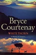 Whitethorn (English Edition)