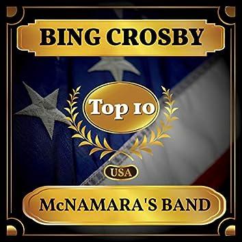 McNamara's Band (Billboard Hot 100 - No 10)