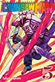 Chainsaw Man, Vol. 5 (5)