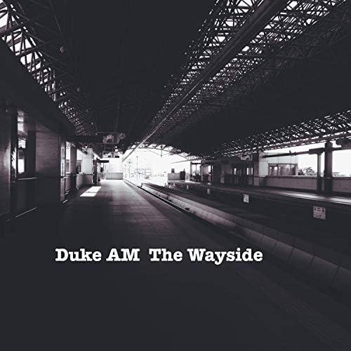 Duke AM