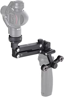 DJI Osmo Z-Axis (Part 47)