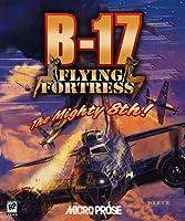 B-17 Flying Fortress (輸入版)