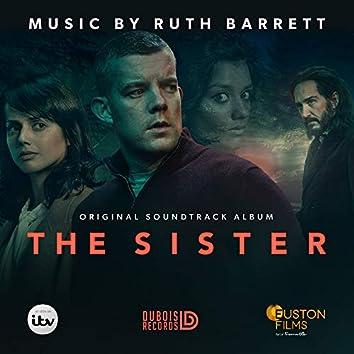 The Sister [Original Soundtrack Album]