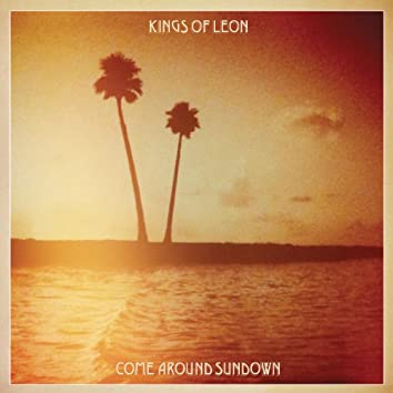 Come Around Sundown (Expanded Edition)
