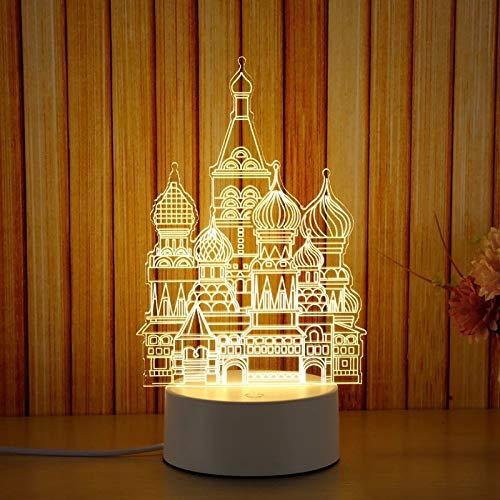 longhua LED multifunktionale 4 (W) warmes Licht Bluetooth Augenschutz Schreibtischlampe modern Minim