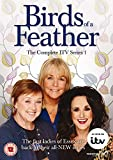 Birds of a Feather - The Complete ITV series 1 [DVD] [Reino Unido]