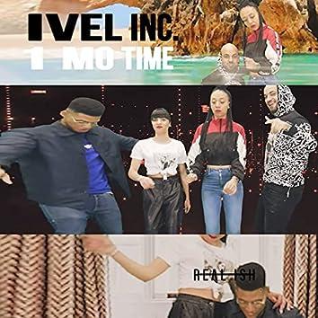 1 Mo Time