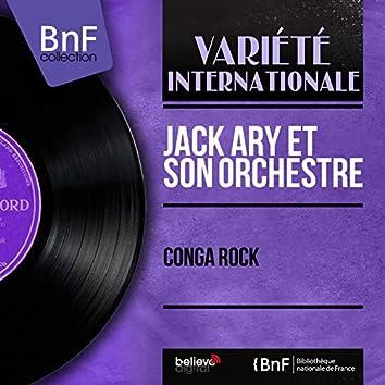 Conga Rock (Mono Version)