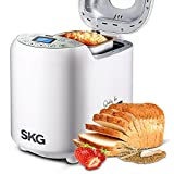 Other Bread Machines Review and Comparison