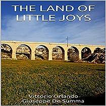 The land of little joys