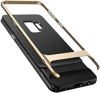SOLDOUT™ Silicone Case Bumper Hard Cover Ultra Slim Lightweight Cover With TPU Edge Anti-Shock Anti-Slip Anti-Scratch Comp...