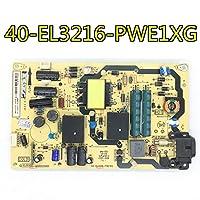 for TCL 40-EL3216-PWE1XG 81-EL321C7-PL200AA power board
