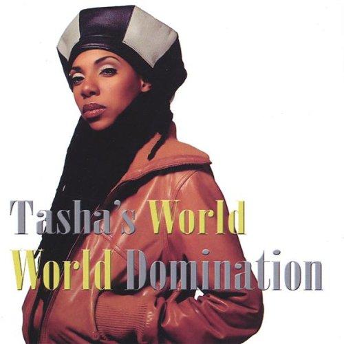 Resultado de imagen de tasha's world glowing