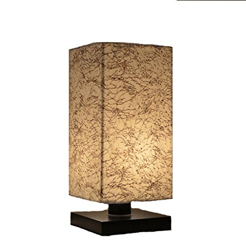 Lesely Tafellamp van metaal, eenvoudige kleur, linnen, decoratie voor hotel, woonkamer, slaapkamer, E27, moderne Europese lamp