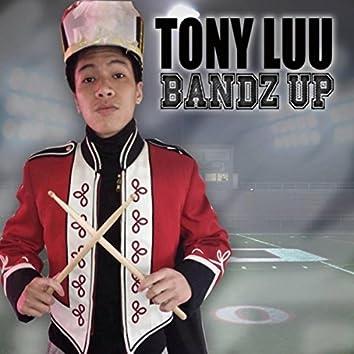 Bandz Up