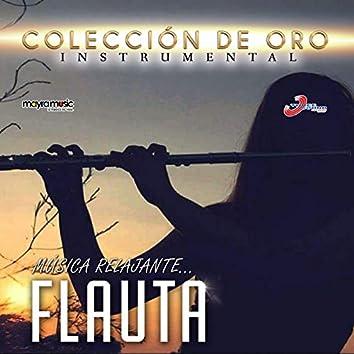 Música Relajante... Flauta