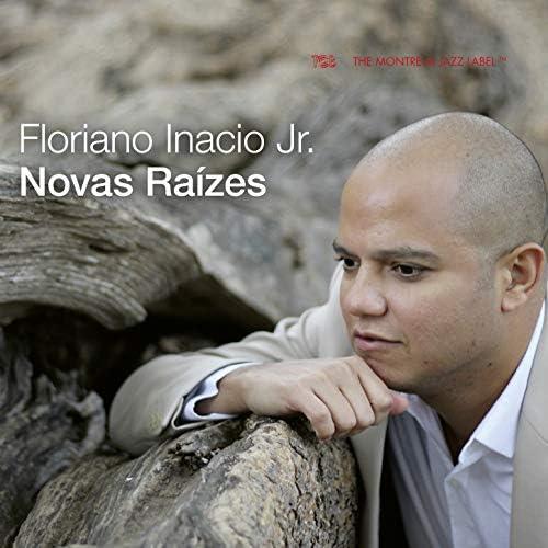 Floriano Inacio Jr.