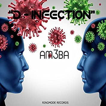 D Infection