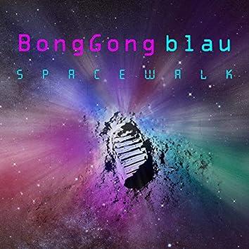 Spacewalk (Radio Edit)