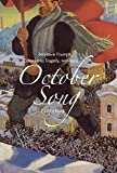 Image of October Song