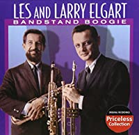 Bandstand Boogie: With Larry Elgart