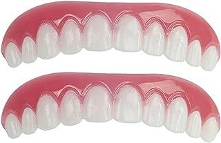 Amazon.es: 0 - 5 EUR - Utensilios para el cuidado dental ...