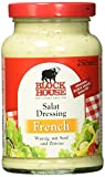 Block House Salat Dressing French, 8er Pack (8 x 250 g) -
