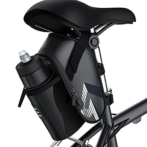 Baonuor -   Fahrrad
