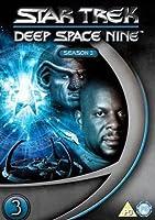 Star Trek: Deep Space Nine - Season 3