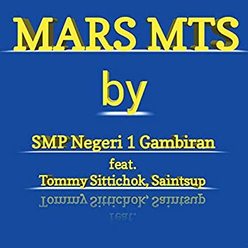 Mars MTS