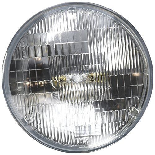 Wagner Lighting H5006 Sealed Beam - Box of 1