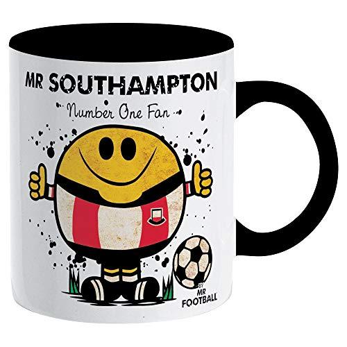MR SOUTHAMPTON Football Mug great gift for the Southampton fan (unofficial)