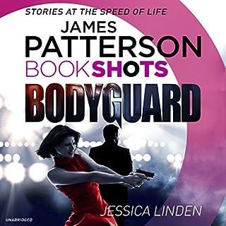 Bodyguard cover art