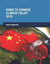 Guide to Chinese Climate Policy