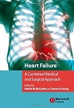 Best mechanical heart jon d Reviews