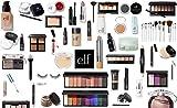 e.l.f. Makeup Assorted 10 Piece Lot Choose Your SKIN...