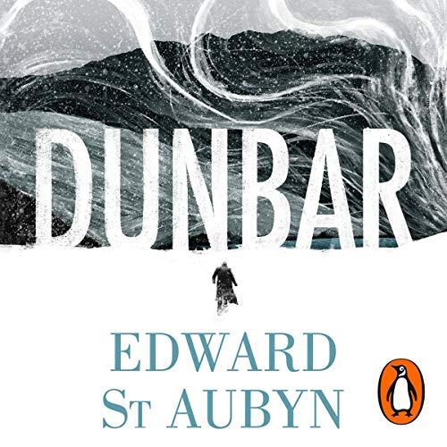 Dunbar audiobook cover art