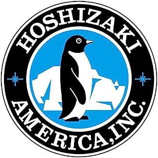 Hoshizaki 3U0112-01 WATER VALVE