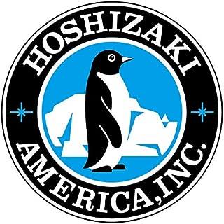 Hoshizaki 2A3862-30 CARTON/KM-630,650