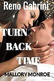 Reno Gabrini: Turn Back Time (The Mob Boss...
