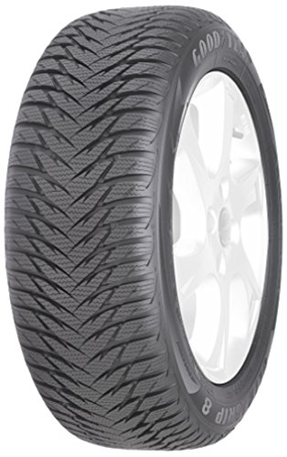 Goodyear Ultra Grip 8 FP M+S - 205/55R16 91H - Winterreifen