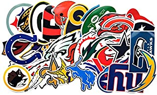 Best vinyl sports decals for cars Reviews