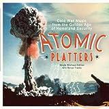 Various: Atomic Platters (Audio CD (Digipack))