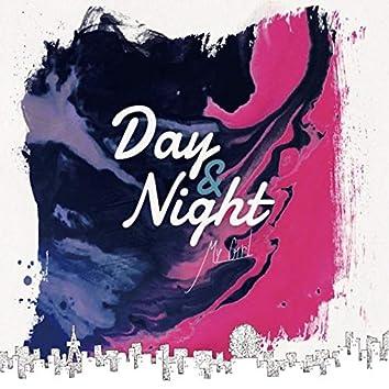 day &Night